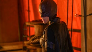Batwoman Review: Ruby Rose's Progressive, Queer Kate Kane Will Fill the Arrow Void