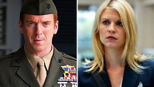 Homeland Bosses on the Season Finale: Showtime Really Wanted Damian Lewis for Another Year