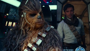 Star Wars: The Rise of Skywalker Premieres on Disney+ on May 4