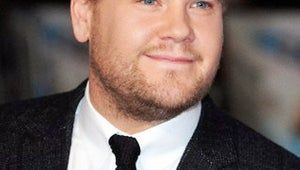 CBS Confirms James Corden Will Replace Craig Ferguson on The Late Late Show