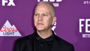 FX Orders Yet Another Series From Ryan Murphy