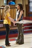 Girl Meets World, Season 3 Episode 3 image