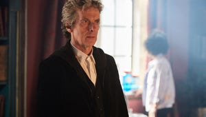 Doctor Who: Everything You Need to Know About Season 10