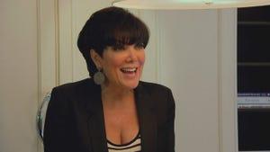 Keeping Up With the Kardashians, Season 5 Episode 8 image