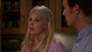Parenthood, Season 2 Episode 1 image