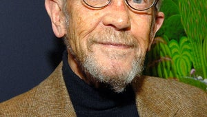 Elmore Leonard's Final Book to Be Released Posthumously