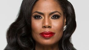 How Did the Celebrity Big Brother Houseguests React to Omarosa's Arrival?