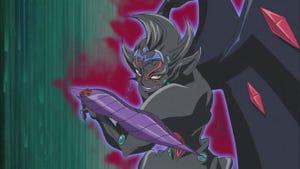 Yu-Gi-Oh! ZEXAL, Season 3 Episode 13 image