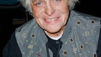 Halloween Actor Richard Lynch Dies at 76