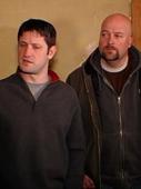 Ghost Hunters, Season 4 Episode 8 image