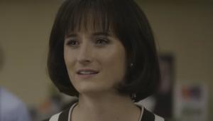 Good Girls Revolt Trailer Serves Up Mad Men With Feminism Vibes