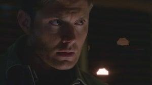 Supernatural, Season 8 Episode 5 image