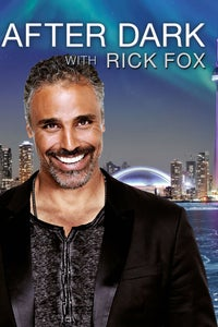 After Dark With Rick Fox