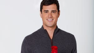 What If Ben Higgins Is The Bachelor Again?