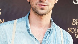 Orphan Black Adds Nashville, Nikita Actors for Season 2