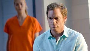 Dexter Finale: Did Dexter Finally Get Caught?