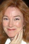 Valerie Mahaffey as Dr. Sally Muggins