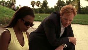 CSI: Miami, Season 3 Episode 4 image