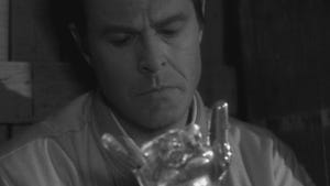 The Outer Limits, Season 2 Episode 5 image