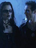 Alias, Season 3 Episode 18 image