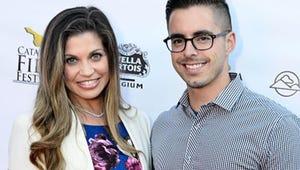 Girl Meets World Star Danielle Fishel and Husband Divorce