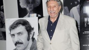 William Peter Blatty, The Exorcist Writer, Dies at 89