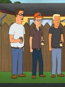 King of the Hill, Season 12 Episode 4 image