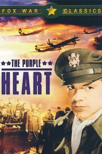 The Purple Heart as Army Aide
