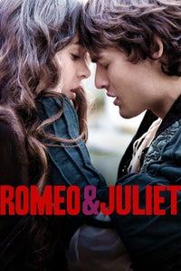 Romeo and Juliet as Tybalt
