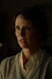 Jean Louisa Kelly as Rose Ward