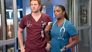 Chicago Med: Where We Left Off and What's Next