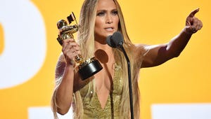 2018 MTV VMAs: Here Is Your Complete Winners List