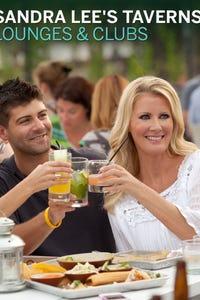 Sandra Lee's Taverns, Lounges & Clubs