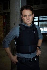 Jason Clarke as Tom Lincoln