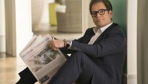 "Bull's New Showrunner Teases a ""Deeper and More Felt"" Season Ahead"