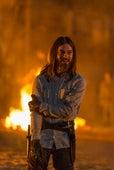 The Walking Dead, Season 7 Episode 5 image