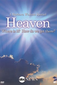 Heaven: Where is It? How Do We Get There? as Host