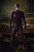 The Flash, Season 1 Episode 1 image