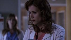 Grey's Anatomy, Season 2 Episode 1 image