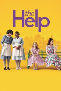 The Help as Jolene French