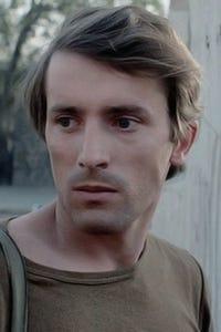 Tadeusz Bradecki as DEF Foreman