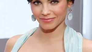 Jenna Dewan Cast in Lifetime Series