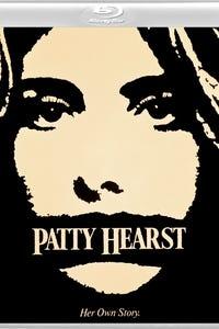 Patty Hearst as Celina