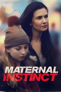 Maternal Instinct as Nichols