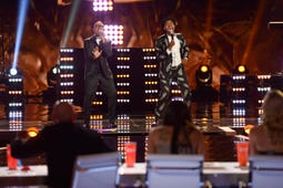 America's Got Talent, Season 10 Episode 17 image
