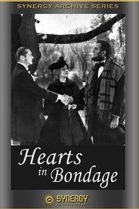 Hearts in Bondage as McPherson