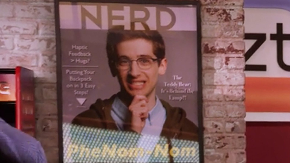 kimmy-nerd.png