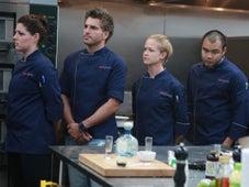 Top Chef, Season 9 Episode 7 image