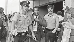 O.J.: Made in America Finds New Ways to Make the Simpson Saga Compelling
