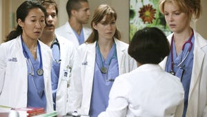 Pilot Inspector: Dissecting Grey's Anatomy, 10 Years Later